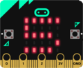 Microbit 5.png