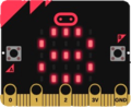 Microbit 8.png